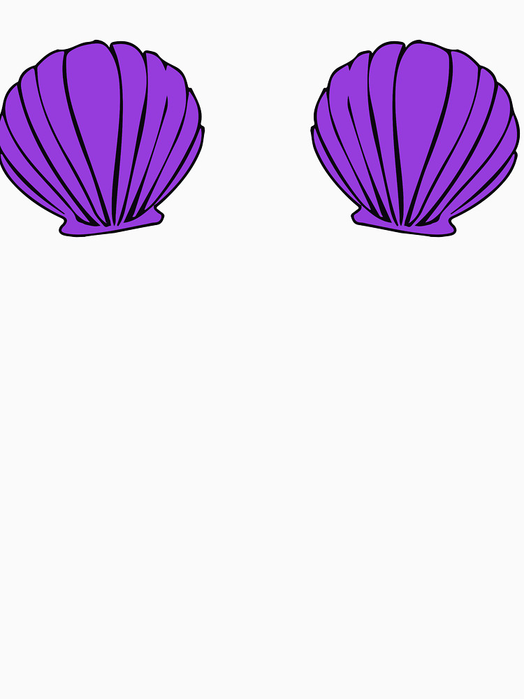 Seashells Cliparts Free download best Seashells Cliparts