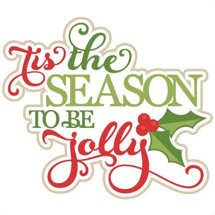 Season Greetings Pictures