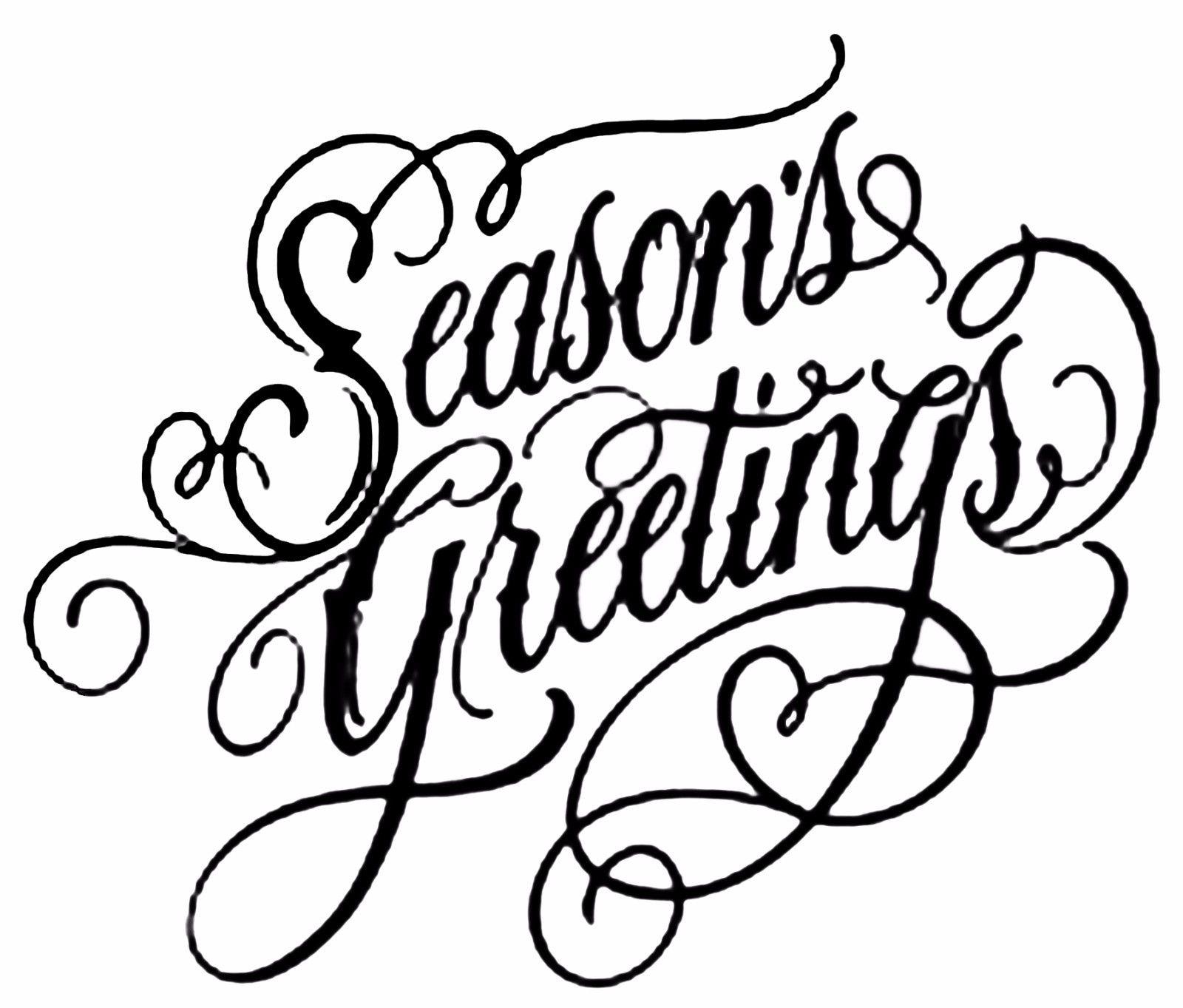 Season Greetings Pictures Free Download Best Season Greetings