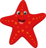 156x160 Starfish clipart cartoon