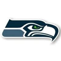 200x200 Seahawks Lose James Carpenter To Injury