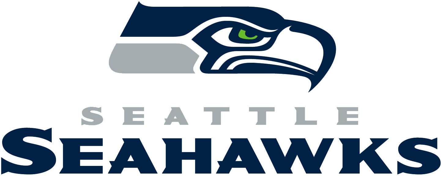 Seattle Seahawks Clipart Free Download Best Seattle