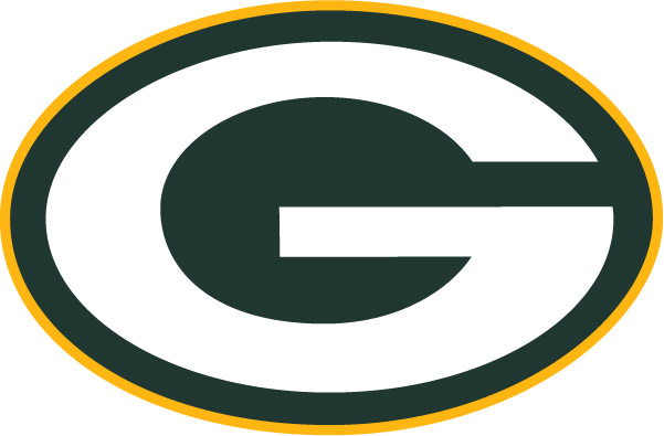 601x395 Seattle Seahawks Vs. Green Bay Packers Preview And Prediction