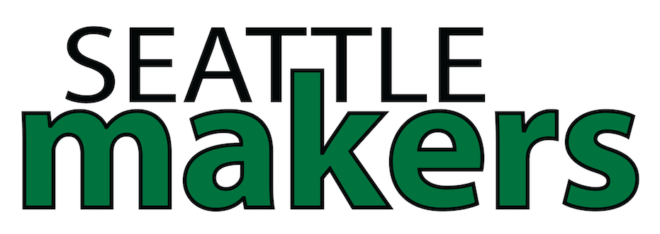 931x331 Seattle Word Images