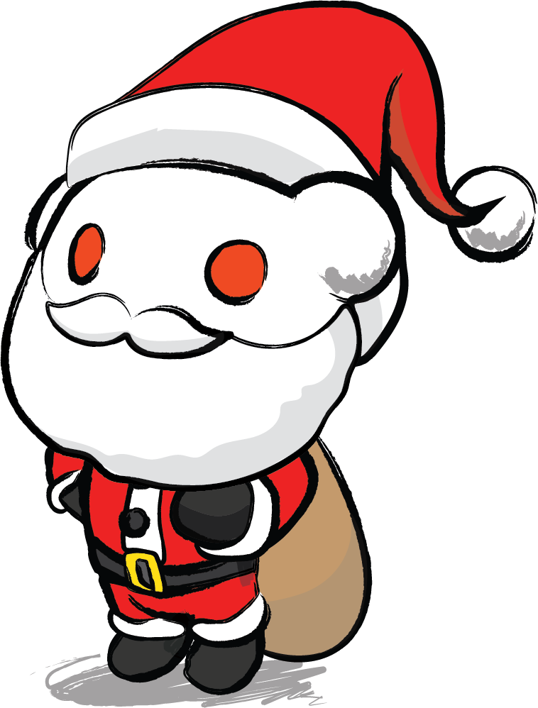 758x998 Find A Reddit Gift Exchange Perfect For You