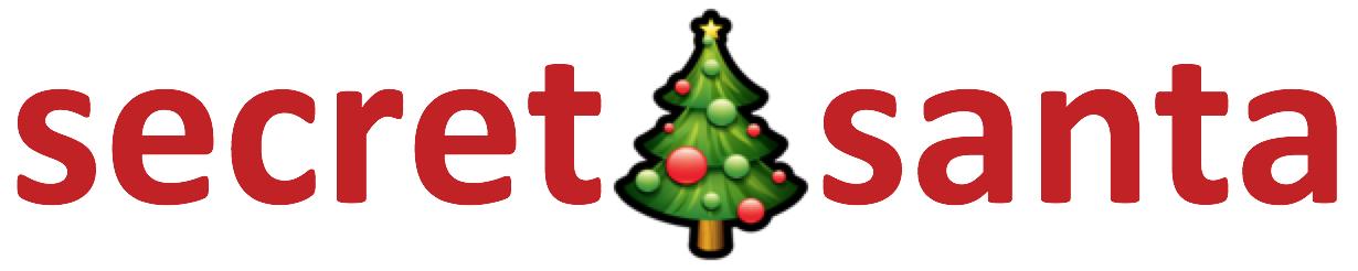 Secret Santa Clipart   Free download best Secret Santa ...  Secret