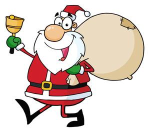 300x266 Santa Claus Clip Art Website Free Clipart Images