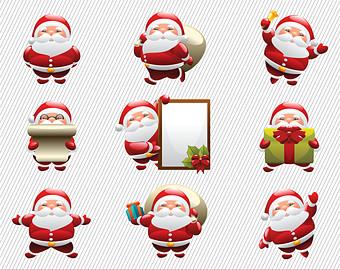 340x270 Christmas Clipart Christmas Clip Art Christmas Cliparts