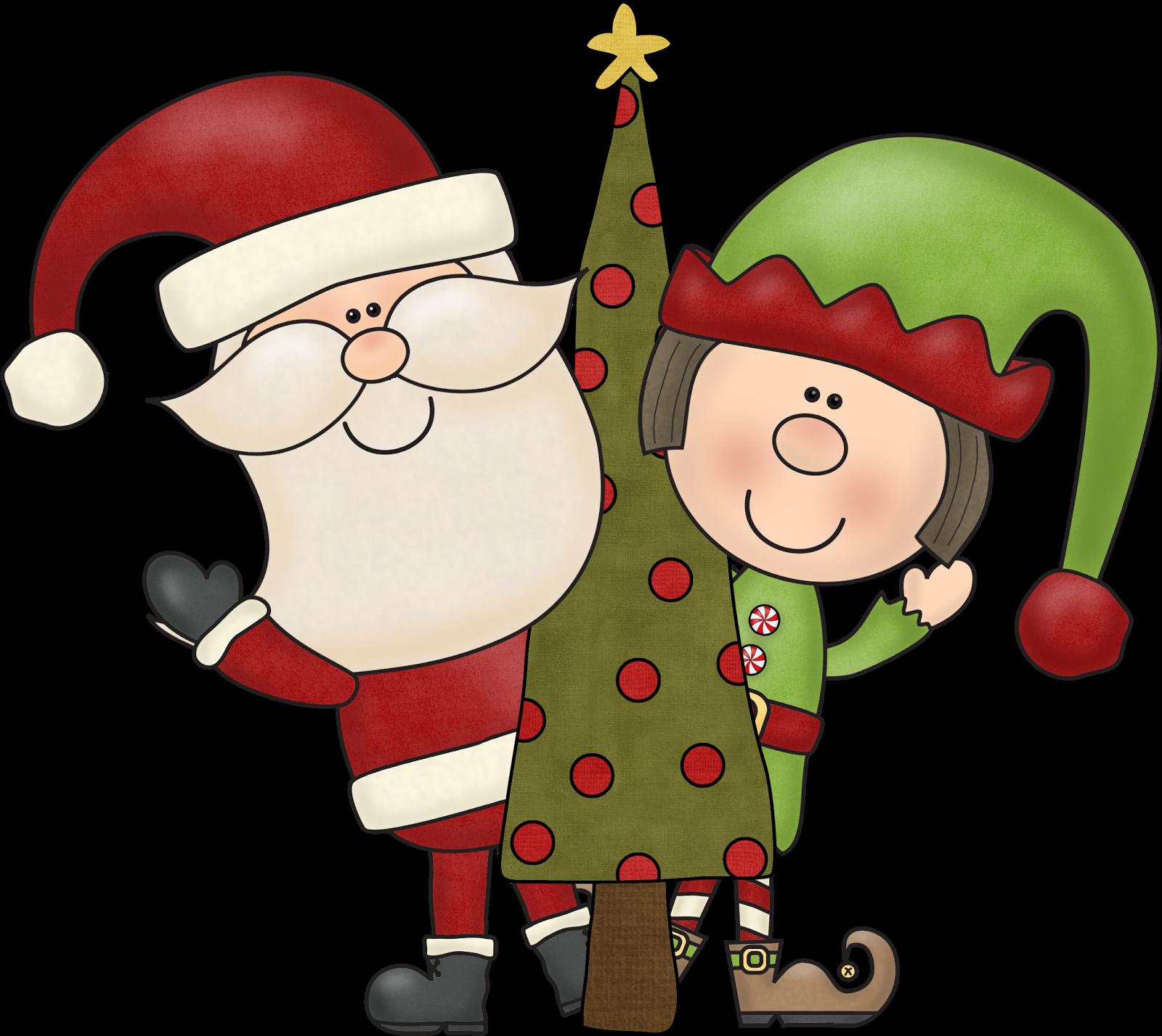1600x1428 Clip Art Secret Santa Clip Art