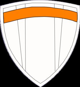 276x300 Sccc Security Badge Clip Art