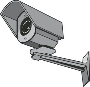 299x288 955 Best Hidden Wireless Security Cameras Images Ip
