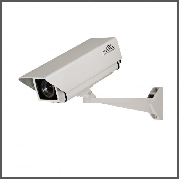 615x615 Security Systems Cctv Security Camera Clip Art Nz3forq. Shnnoogle