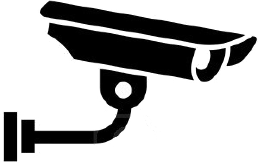 900x568 Surveillance Clipart Network Security