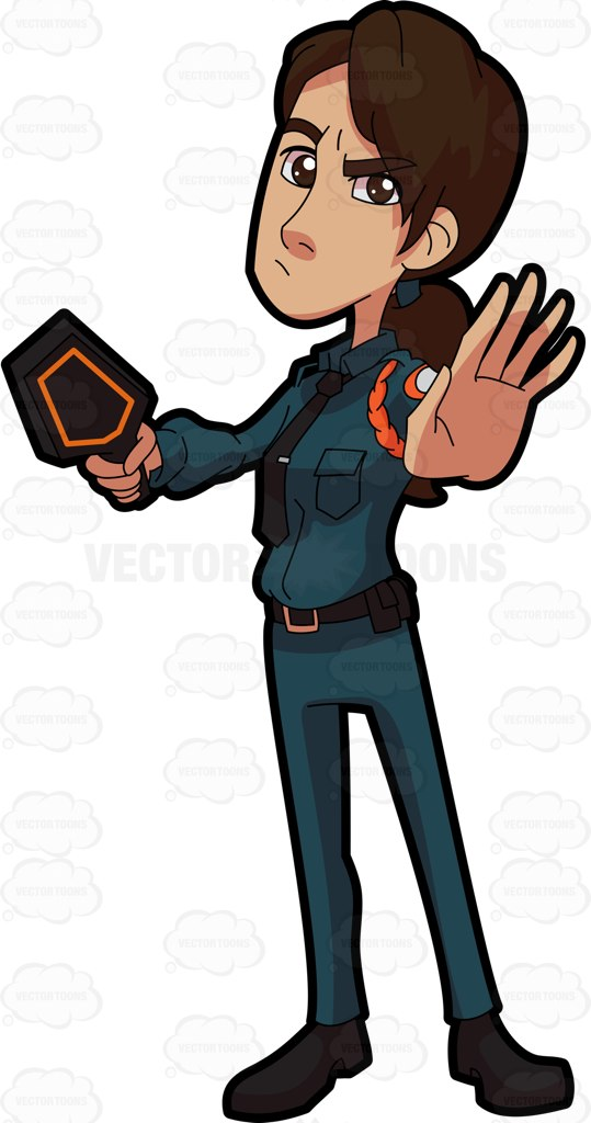 Security Clipart Free