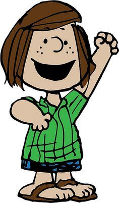 236x402 Charlie Brown Clip Art The Peanuts Gang A Charlie Brown