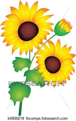 297x470 Sunflower Seeds Clip Art Vector Graphics. 1,435 Sunflower Seeds