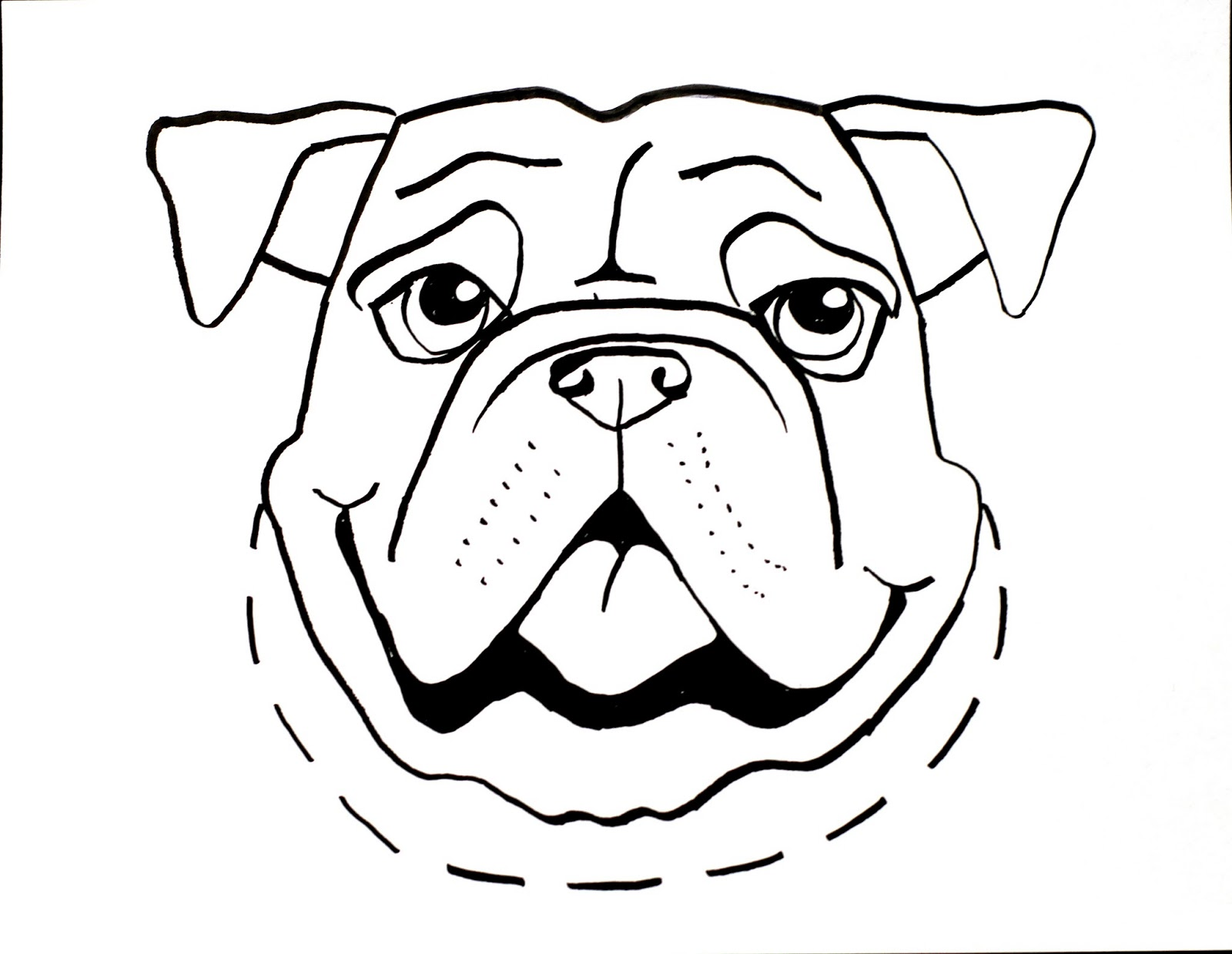 seeing eye dog clipart free download best seeing eye dog clipart