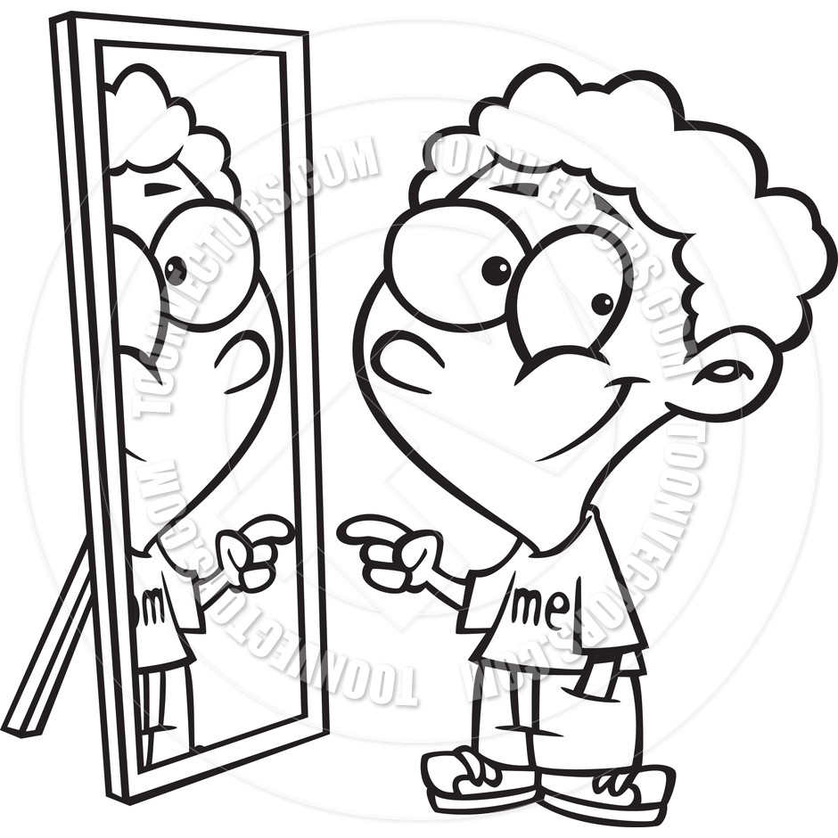 self image clipart free download best self image clipart on