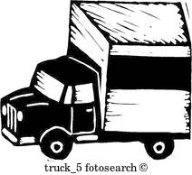 212x194 Delivery Truck Clipart Royalty Free. 26,489 Delivery Truck Clip