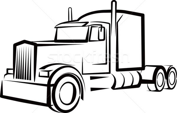 600x384 Distribution Stock Vectors, Illustrations And Cliparts Stockfresh