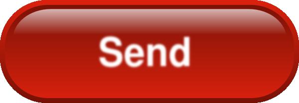 600x208 Button Send Clip Art