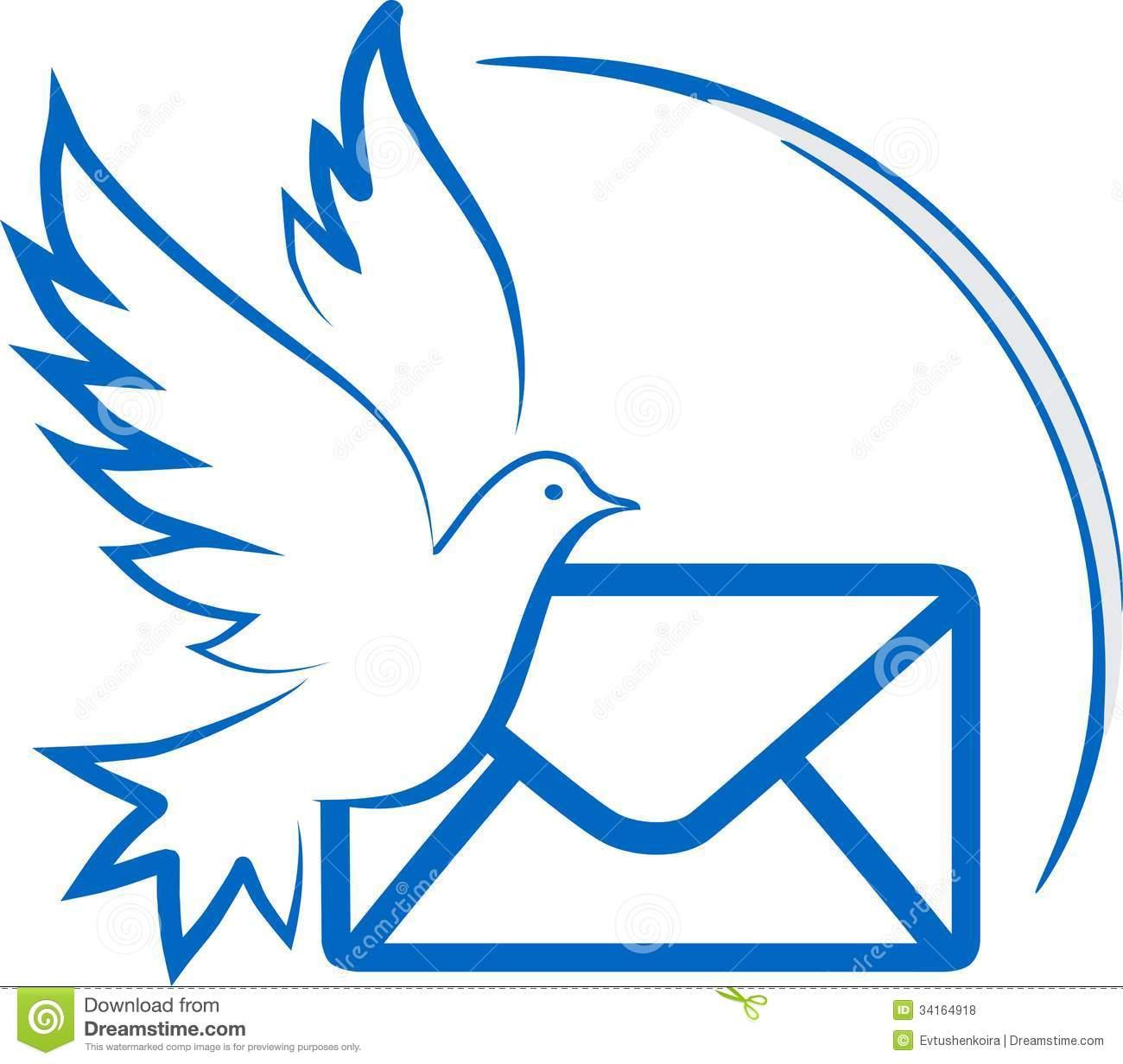 1300x1232 Dove Clipart Freedom