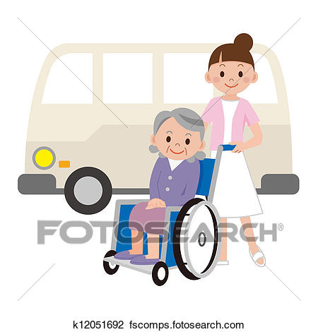 450x470 Elderly Illustrations And Clipart. 3,162 Elderly Royalty Free