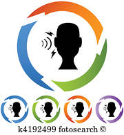 180x195 Hearing Clip Art Royalty Free. 8,319 Hearing Clipart Vector Eps