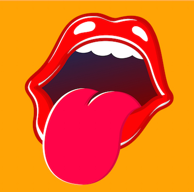 400x397 Tongue Kidcyber