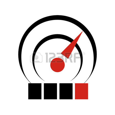 450x450 1,078 Temperature Sensor Cliparts, Stock Vector And Royalty Free