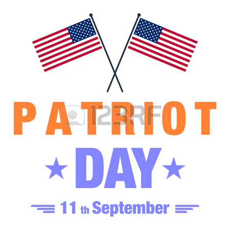 September 11 Clipart