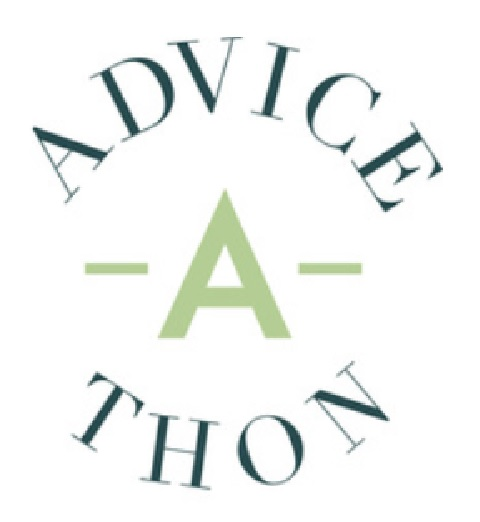 480x522 Advice A Thon 2017 September 23, 2017 Calgary Legal Guidance