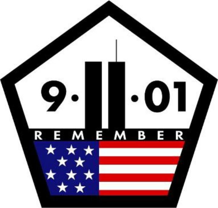 720x687 9 Best Patriots Day September 11 Images September