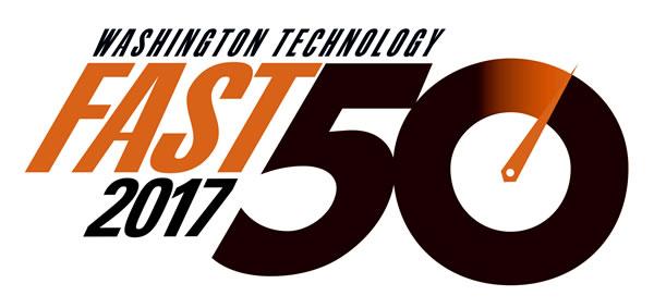 600x283 September 2017 Trinity Technology Partners