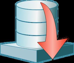 Server clipart free download best server clipart on clipartmag 300x256 212 powerpoint clip art server public domain vectors ccuart Images