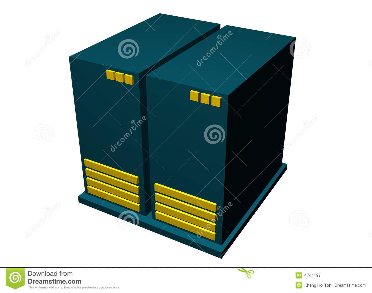 Server computer clipart free download best server computer 1300x1026 computer server clipart 101 clip art ccuart Choice Image