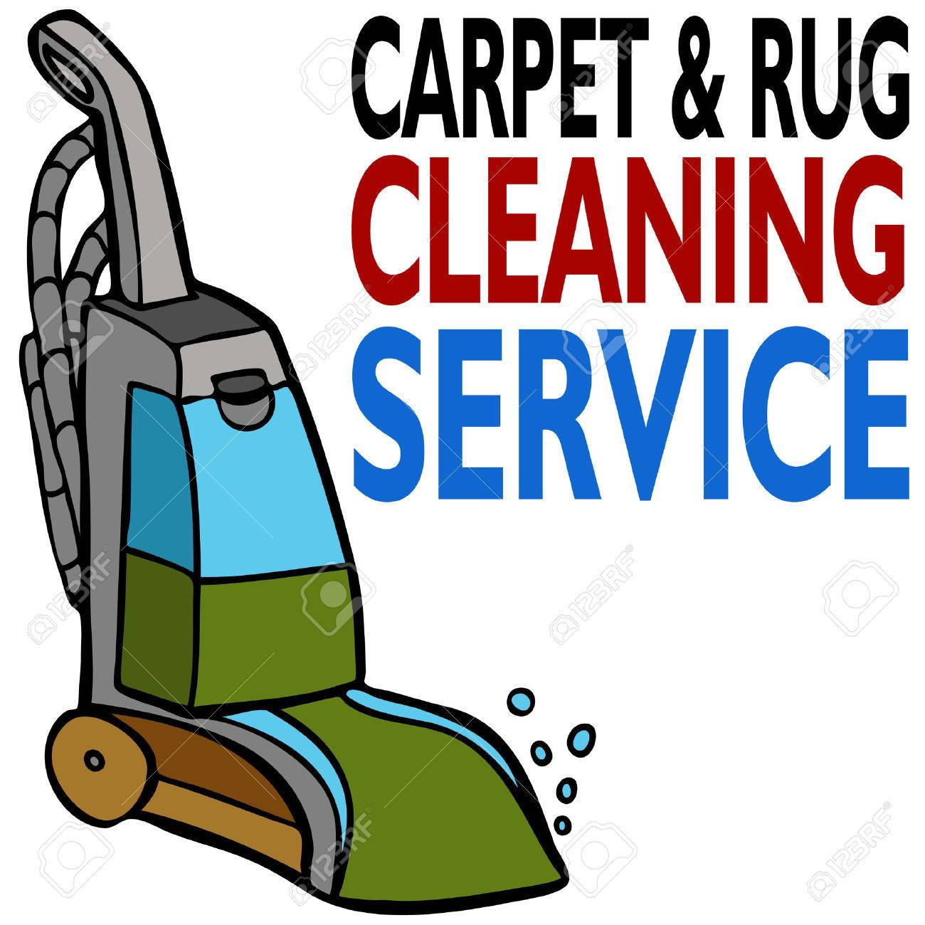 1300x1300 Carpet Cleaning Clip Art Carpet Cleaning Clip 20097