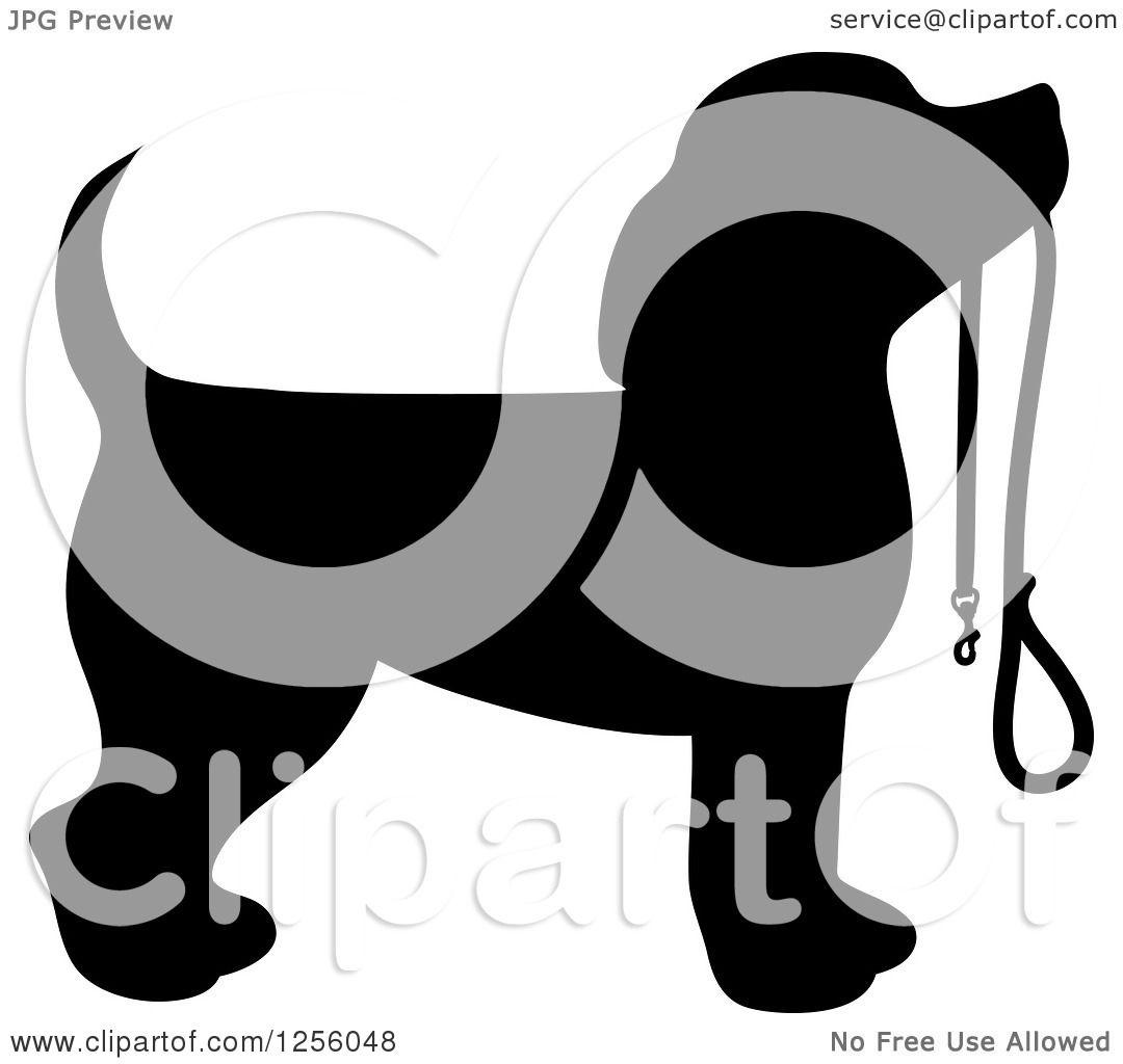 1080x1024 Beagle Clipart Black Dog