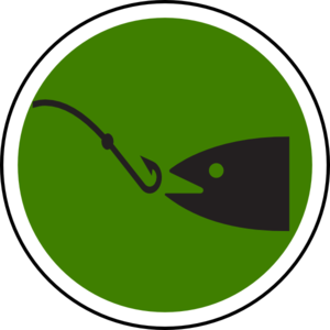 300x300 Ecosystem Provisioning Service Fishing Clip Art