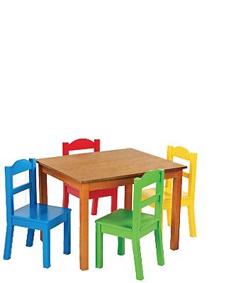 350x400 Table Clipart Kindergarten