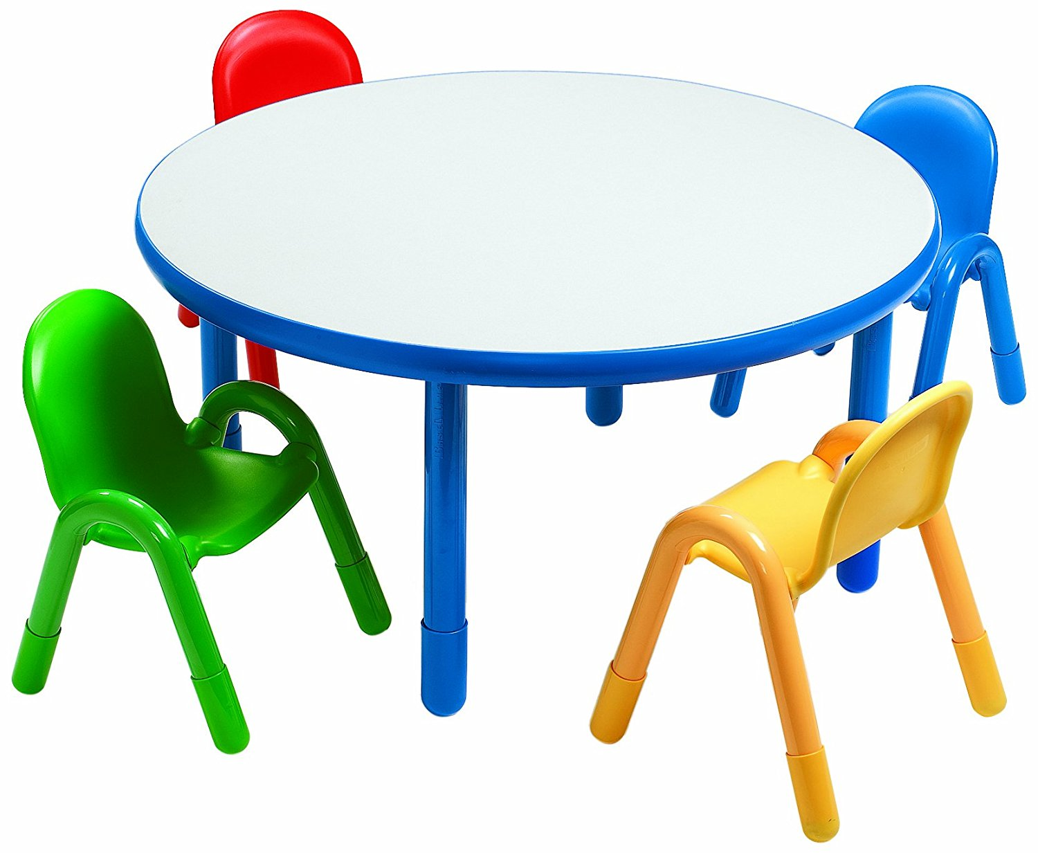 1500x1233 Angeles Toddler Table Amp Chair Set Colors May Vary