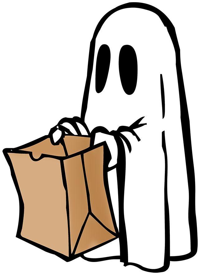 645x886 Best Free Halloween Clip Art Ideas Halloween