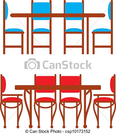 Setting Table Clipart | Free download best Setting Table Clipart on ...
