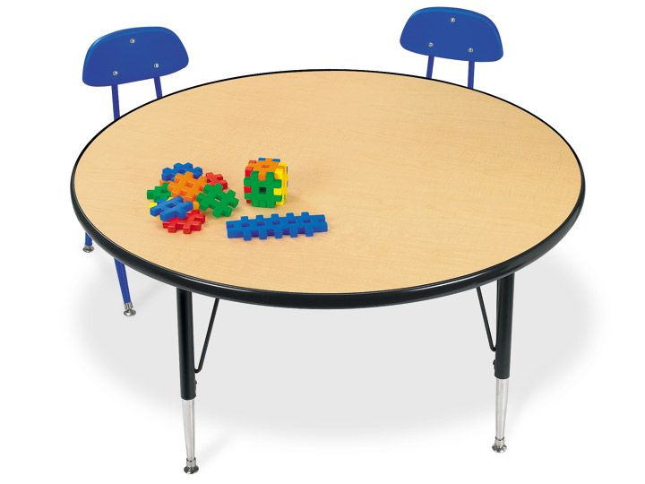 720x540 Table Clip Art