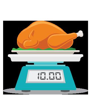 385x335 Thanksgiving Dinner Save A Lot