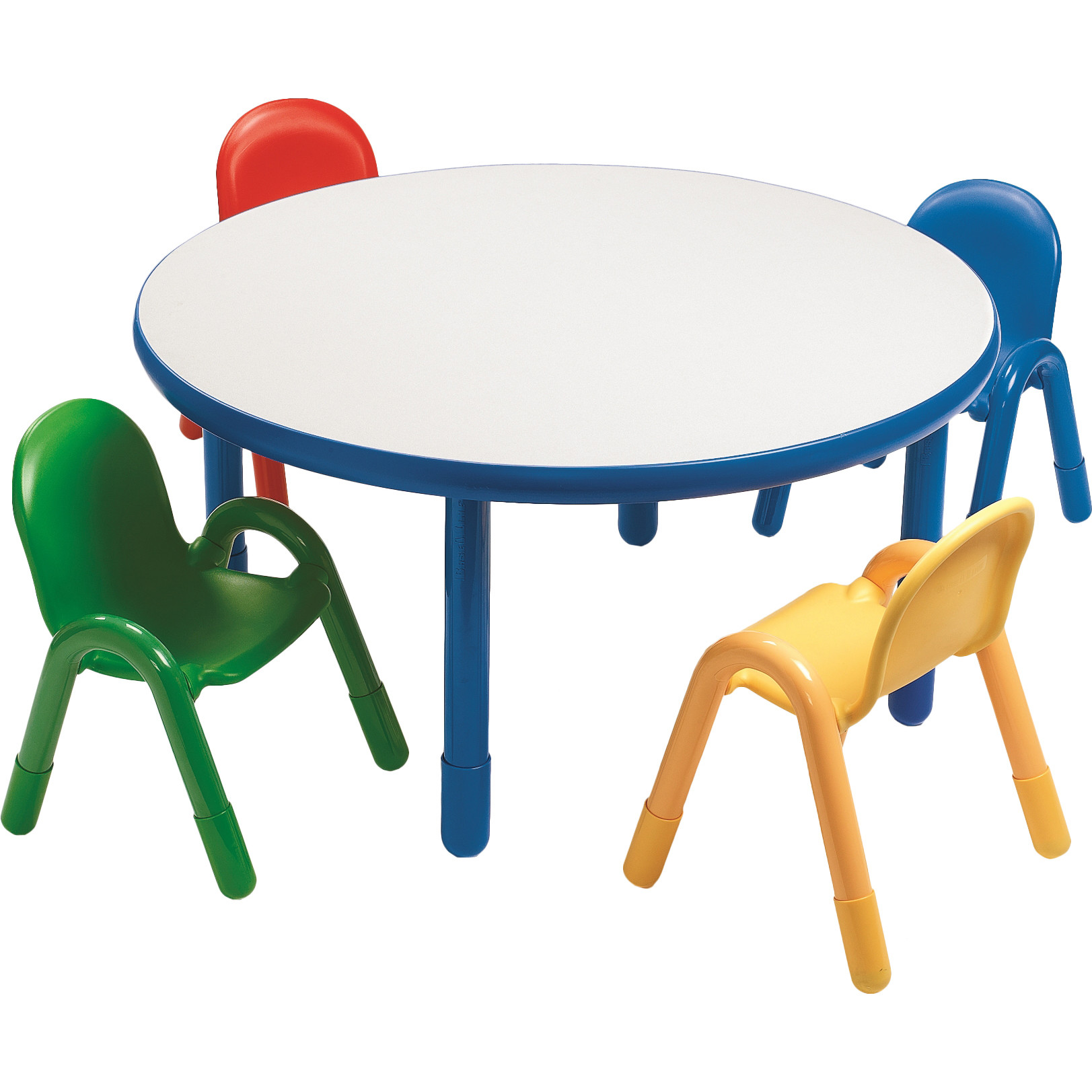 1623x1623 Set The Table Clipart
