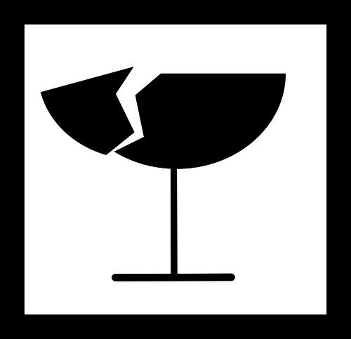 500x483 Vector Graphics Of Tools Or Settings Pictogram Public Domain Vectors