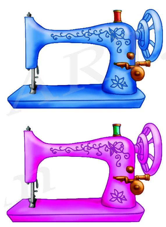 570x776 50% Off Sewing Machine Clipart Sewing Machine Clip Art