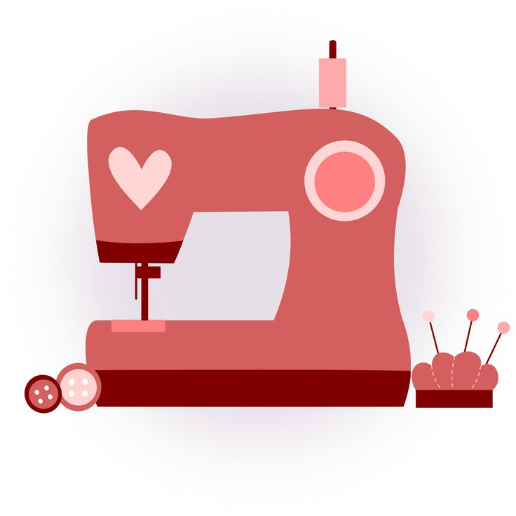 Sewing Graphics