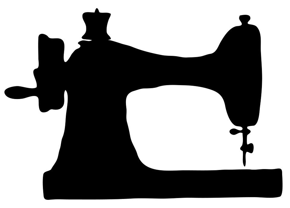 960x689 Sewing Machine Archives